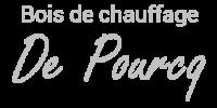 Bois de chauffage De Pourcq Mouscron | Pellets DIN+, charbon, briquettes